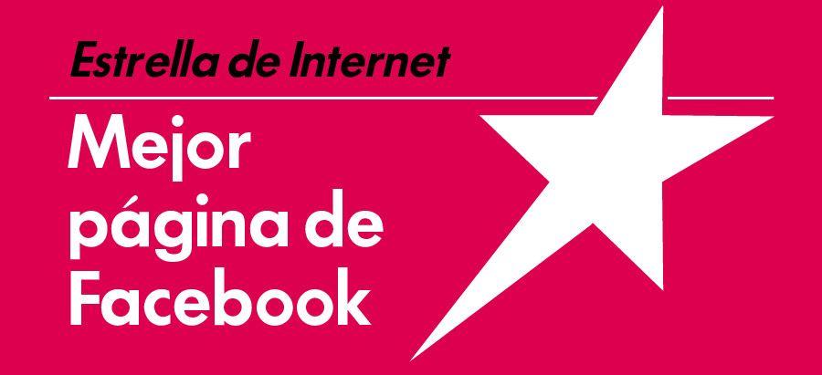 05-mejor-facebook