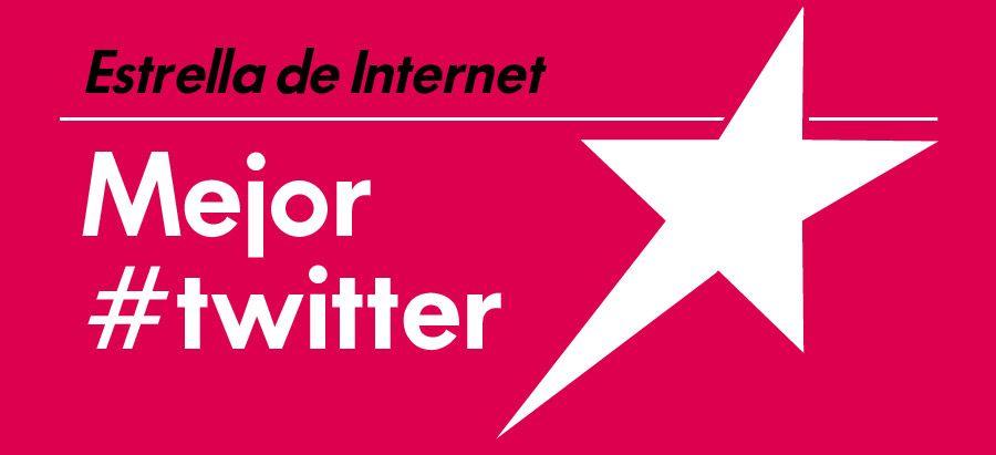 06-mejor-twitter