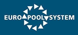 Logo-Euro-Pool-System