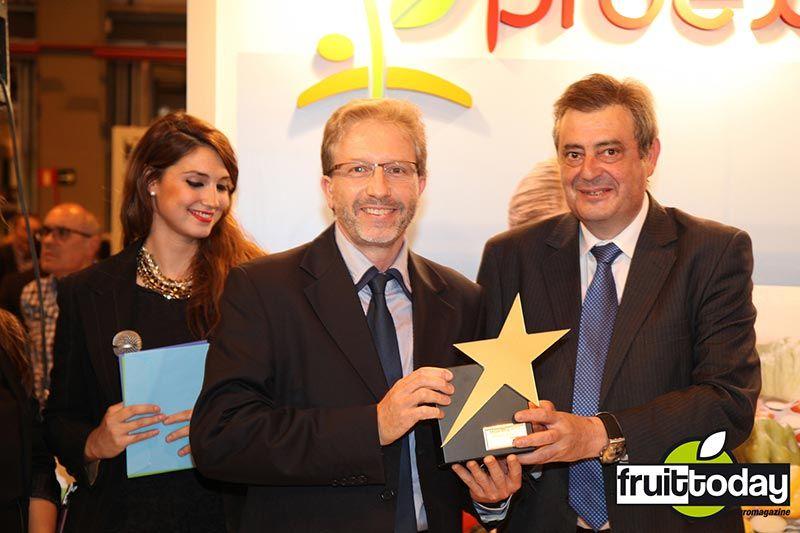Mejor-blog-Frutas-Bruno