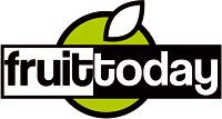 logo-fruit-today-org