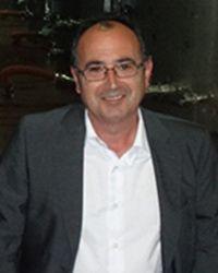 Jose-Albi-MasyMas