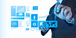 digitalizar-su-empresa