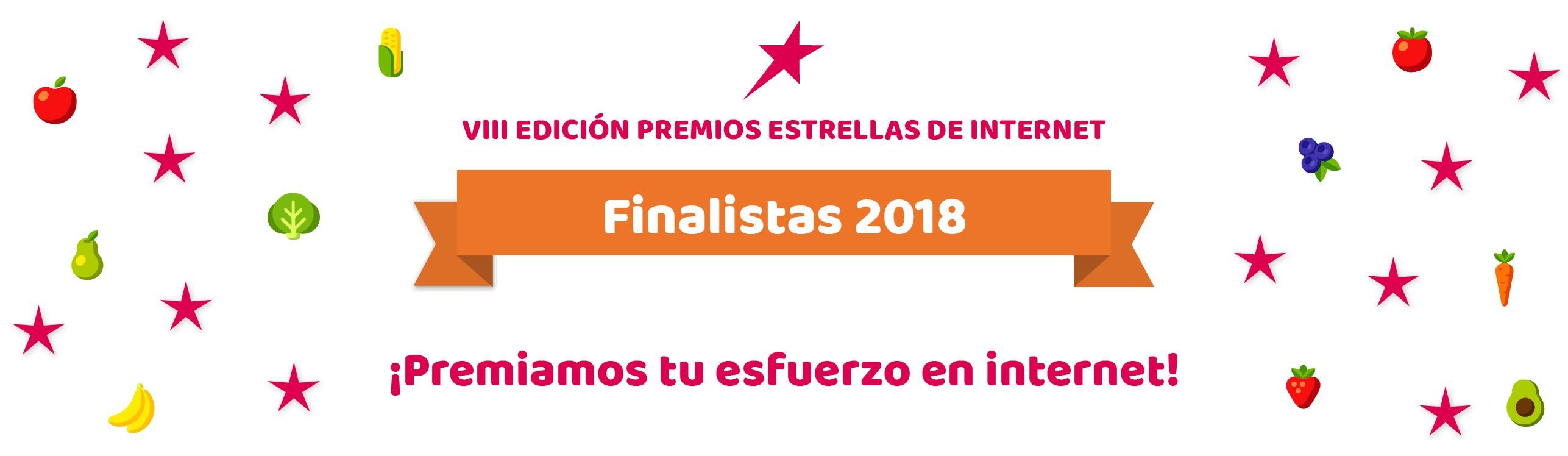 FINALISTAS-2018-27