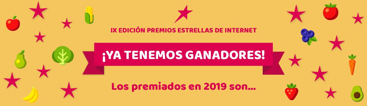 GANADORES-2019-30