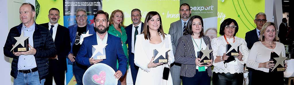ganadores-premios-2021