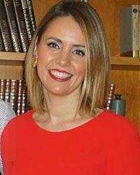 Lorena-Garcia-Cobos